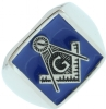 Classic Masonic Ring Model # 361087