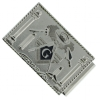 Working Tools Money Clip Model # 361180