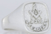 Design Your Own Lodge Ring Model # 361512