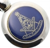 Past Master Keychain Model # 361553