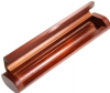 Rosewood Pen Box Model # 361731