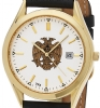 Bulova TFX Scottish Rite Watch Model # 361855