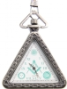 Triangle Masonic Pocket Watch Model # 361868