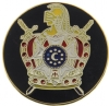 DeMolay Pin Model # 362643