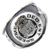 Scottish Rite Clearance Ring Size 8.75 Model # 363678