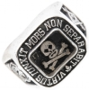 Mortality Clearance Ring Size 8 Model # 363692