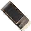 Mason Money Clip Model # 363946